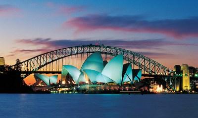 "Australia prohibits ""synthetic lotteries"""