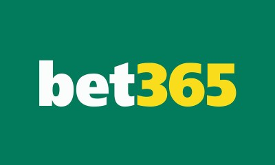 NOW LIVE: High 5 Vault Serving a New Pipeline of HTML5 Slots to bet365