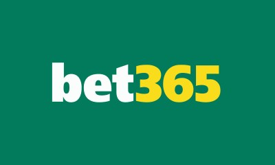 Bet365 ready for action in the USA