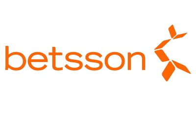 Betsson gambling revenue increases by 14 per cent