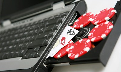 Canada still lags in online gambling front