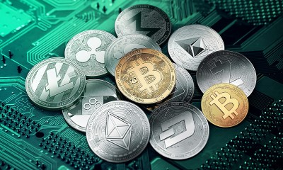Ultimate Preparation Guide On How To Trade Digital Currencies: 4 Verified Must-Do Steps