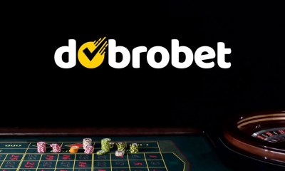 Dobrobet Casino removes fake games