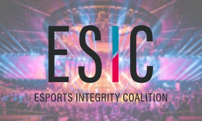 ESIC Publicly Addresses False Narrative That the Commission Works for the Esports Betting Industry