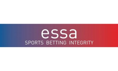 62 suspicious betting alerts reported by ESSA in Q2 2018