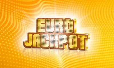 Eurojackpot record win in Poland