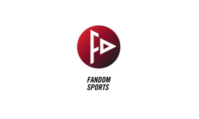 FANDOM SPORTS Commences Strategic Expansion Into Asian Markets Through Agreement with LehmanBush
