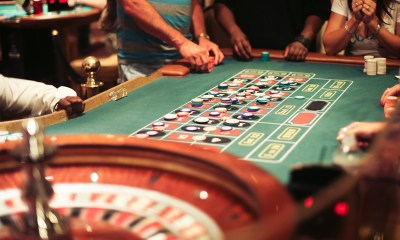 Casinos in Greece face drop in visitors and turnover
