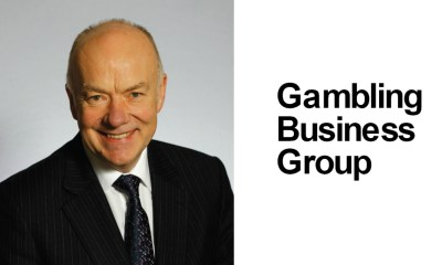 Gambling Business Group announce priority issues and extend open invitation to new Secretary of State