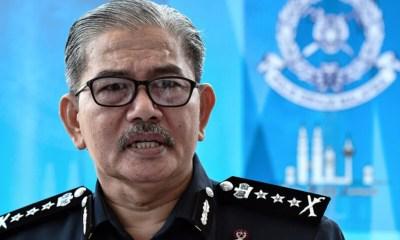 Malaysian illegal gamblers go hi-tech