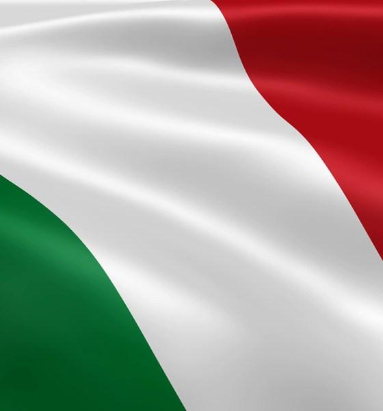 Italy adopts gambling advertising ban