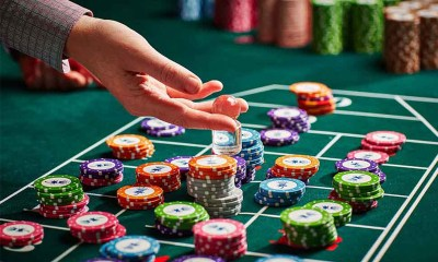 Foreign operators may not be allowed majority stakes in Japanese casinos