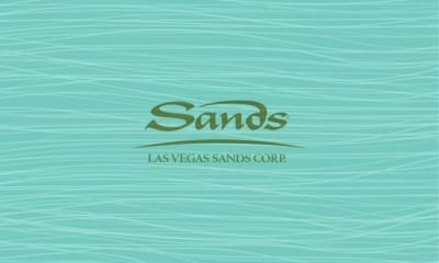 Las Vegas Sands to Announce Second Quarter 2018 Financial Results