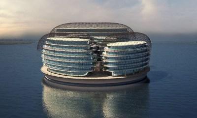 Dragon's Macau floating casino partnership with Brova fails