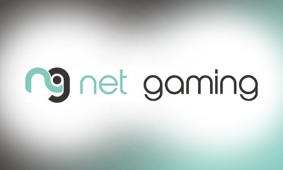 Net Gaming strengthens management team with new CTO