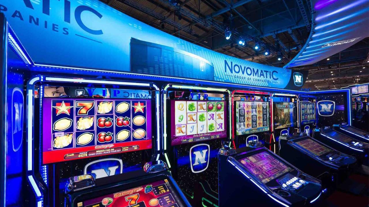 Игровые автоматы резидент играть бесплатно и без регистрации