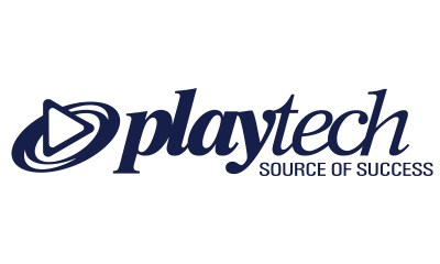 Playtech inks igaming deal with SAS