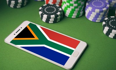 South African Gambling Industry Report 2019 - Gambling Regulatory Framework is Set to Shift Markedly when the National Gambling Amendment Bill is Approved