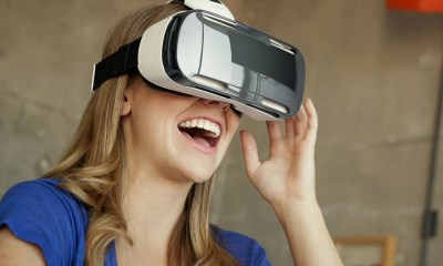 KT Corp to launch new VR amusement park in South Korea