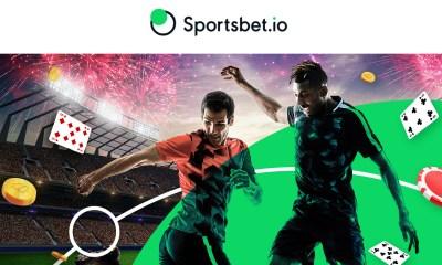 Sportsbet.io announces breakthrough Telegram betting bot