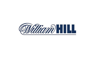 William Hill Set to Get Back £150m in FOBT Taxes