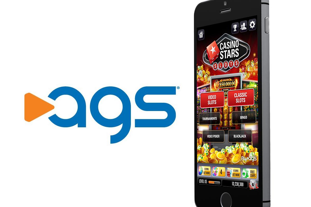 Heart of vegas real casino slots online