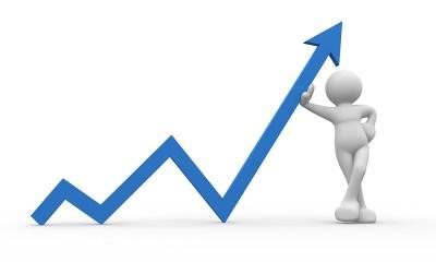 AGTech's profits rise