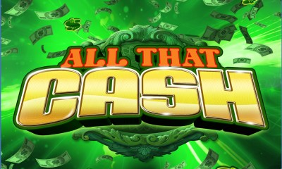 H5G New Game Launch: All That Cash