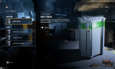 Battle Passes vs Loot Boxes: Which is legally more acceptable?