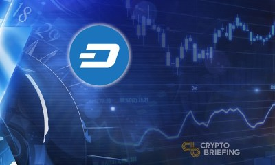 Dash eyes expansion in Mexico