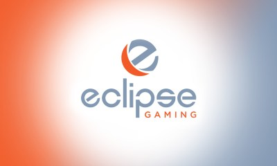 Eclipse Gaming's Arcadia Select™ Multi-Game Delivers Greater Game Variety for Players Without Increasing Space on the Casino Floor