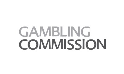 UKGC starts new research on harms of gambling products