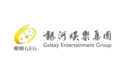 Galaxy confident of building a casino in Boracay, despite president's opposition