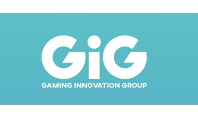 Gaming Innovation Group Launches GiG Comply and Signs With Mr Green as First Client