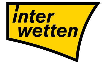 Interwetten to Sponsor Serifos Sunset Race