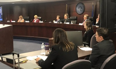 Nevada Gaming Commission says no to proposed $250K penalty for CG Technology