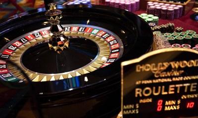 Pennsylvania casinos approach court to close new iLottery program
