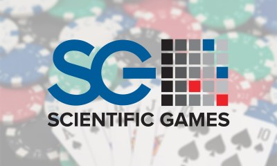 Scientific Games Expands OpenGaming Studio Portfolio with Global Launch of Everi Content
