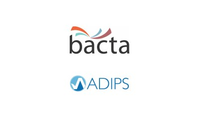 Ticket to ride: Bacta highlight safety commitment with ADIPS