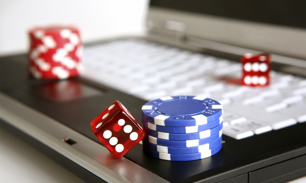 Heavy Lifting On Illinois Online Gambling, Sports Betting Has To Wait After Legislative Hearing