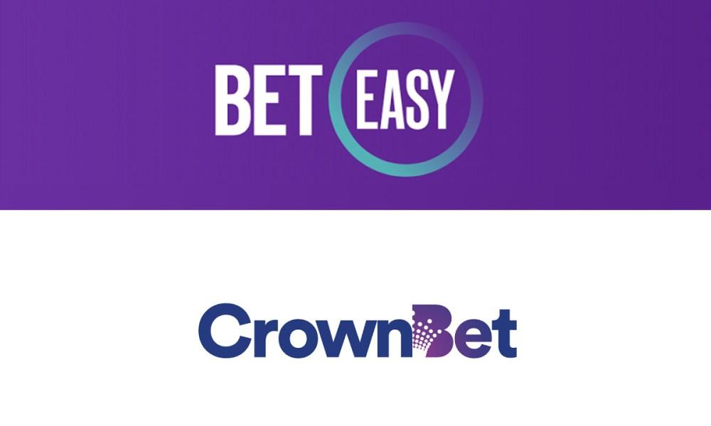 Crownbet News
