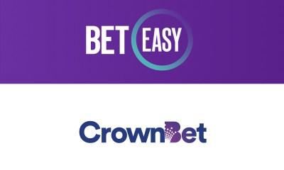 CrownBet kicks off new advertisement campaign