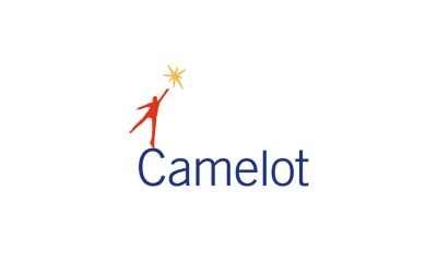 Camelot admits to errors after £1.2m Gambling Commission fine