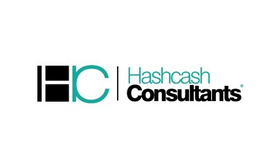 HashCash Makes its Way into the Gaming Sector with the Launch of Blockchain Technology based Gaming Applications
