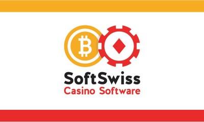 iLUCKI makes debut on SoftSwiss' platform