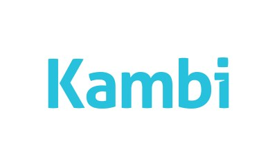 Kambi all set to obtain US sports betting license