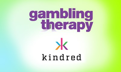 Kindred sponsored Gambling Therapy app released in Nordic countries