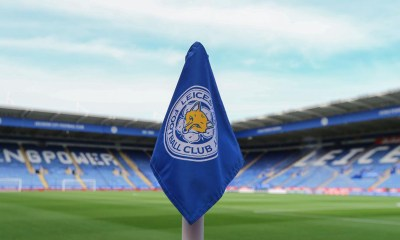 M88 Becomes Official Betting Partner Of Leicester City FC
