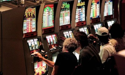 One Toronto Gaming Receives City of Toronto and All Regulatory Approvals to Open Table Games at Casino Woodbine