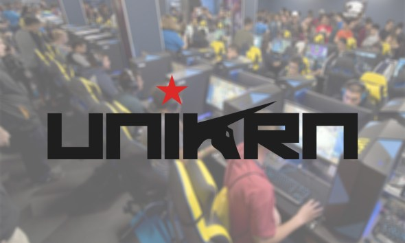 Esports Wagering at Unikrn, Already Booming, Accelerates as World Scrambles for Home Entertainment
